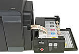 Принтер Epson L1300 (C11CD81402), фото 2