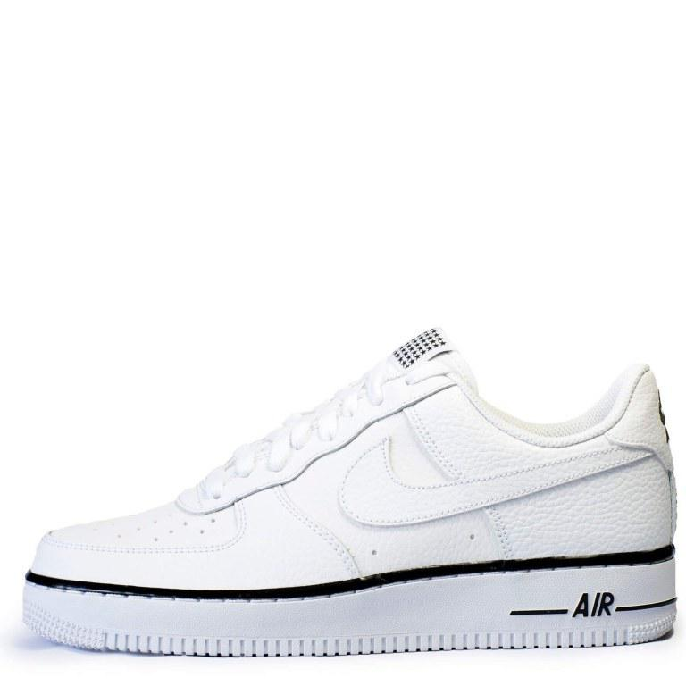 1bb7e053 Кроссовки Nike Air Force 1 Low
