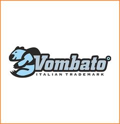 """Сумки для сменной обуви """"Vombato"""""""