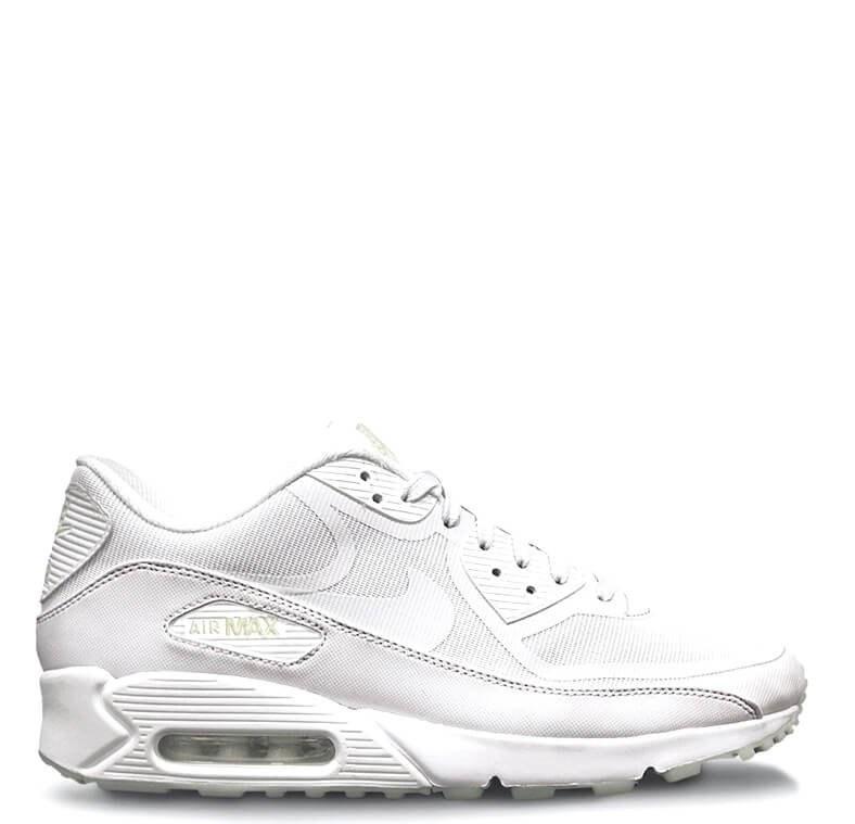 fd800a2fdd87 Кроссовки Nike Air Max 90