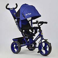 Велосипед 3-х колёс. 5700 - 5010  ЭЛЕКТРИК  Best Trike (1 2516896c25852