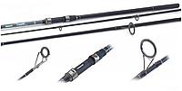 Карповое удилище Fishing ROI Dynamic Carp Rod 3.60m 3.50lbs