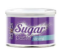Сахарная паста STRONG (твердая) 400мл