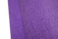 Фетр 2мм (разные цвета) 25х25см Фиолетовый (C35)