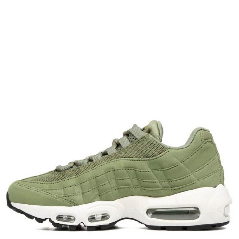 00d2a166 Кроссовки Nike Air Max 95