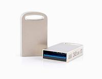 Флеш накопитель GOODRAM USB POINT 3.0 на 32Гб
