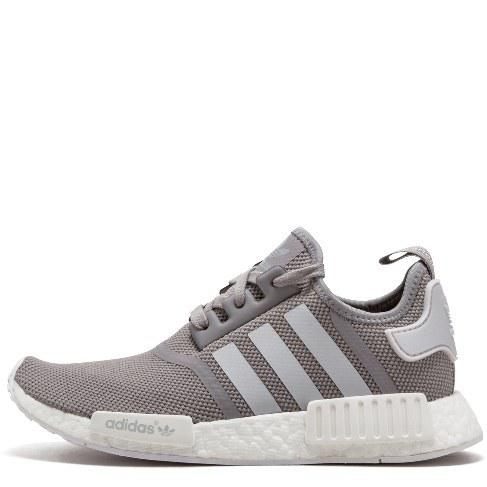 reputable site c9f82 3be5d Кроссовки Adidas NMD Runner