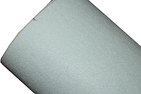 Фетр 1мм (разные цвета) 25х25см Белый (C62)