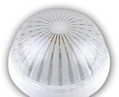 Светильник настенный бук 26Вт Isildar 1920-101 Е27