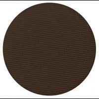 Eyeshadow №09 (тени для век в рефилах), диам. 26 мм  Kodi