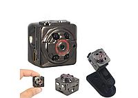 SQ8 Мини камера