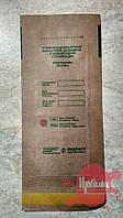 Крафт пакеты для стерилизации 100 шт. Стеримаг Медтест 75*150мм, коричневые , фото 1