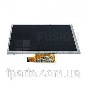 Дисплей Lenovo A1000F/A3300 Samsung T110/T111/T113/T116 Galaxy Tab 3 Lite #BA070WS1-400
