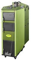 Твердотопливный котел SAS ECO 17 (17 кВт)