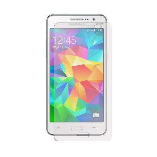 Защитная пленка TOTO глянцевая для Samsung Galaxy Grand Prime G5308W