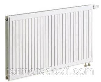 Панельный радиатор Djoul 500х1800 мм. (нижнее подкл / тип 11)