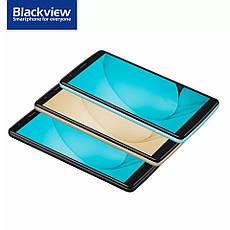 Blackview A20 Gold, MT6580A, 1GB/8GB + силіконовий чохол, фото 3