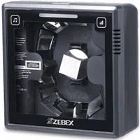 Вбудований сканер Zebex Z-6182, фото 1
