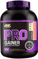 Optimum Nutrition Pro Gainer2,31 kg