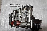 Топливный насос ТНВД СМД-60 (Т-150) 584.1111004-10