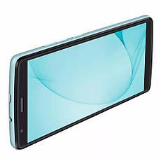 Blackview A20 Blue, MT6580A, 1GB/8GB + силиконовый чехол, фото 3