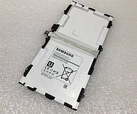 Оригинальный аккумулятор EB-BT800FBE | EB-BT800FBU для Samsung Galaxy Tab S 10.5 T800 | T801 | T805 | T807, фото 1