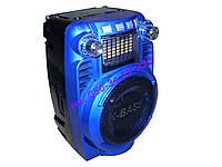 Радиоприёмник GOLON RX-X5, фото 1