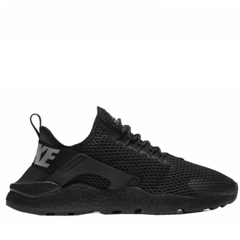 bc483224 Кроссовки Nike Air Huarache Ultra
