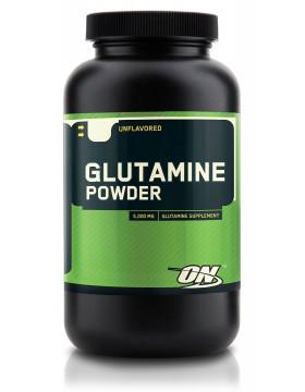 Optimum Nutrition Glutamine Powder 150 g