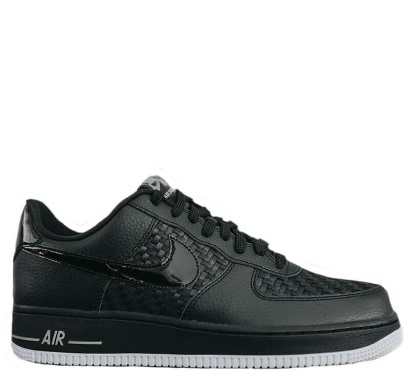 19aa229d Кроссовки Nike Air Force 1 Low