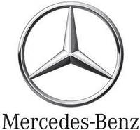 Рычаг передний нижний левый Mercedes (Мерседес) ML W164 63 AMG (оригинал) A1643303707