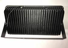 Светодиодный линзованный прожектор SL-400Lens 400w 3000К IP65 Код.59301, фото 3