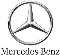 Рычаг передний нижний  правый Mercedes (Мерседес) ML W164 63 AMG (оригинал) A1643303807