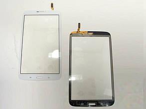 Touch (тач) Samsung  T311  3G