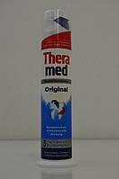 Зубная паста Theramed Original (в тубе) 100 мл