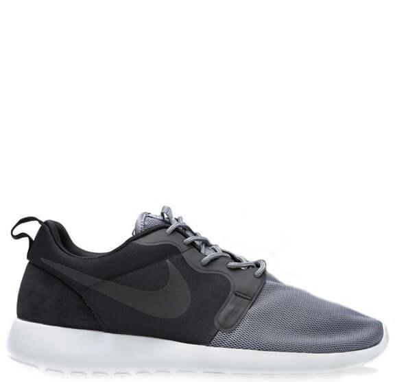 "brand new 30c1a dcead Кроссовки Nike Roshe Run Hyperfuse QS ""Vent Pack"" Арт. 0101: продажа ..."