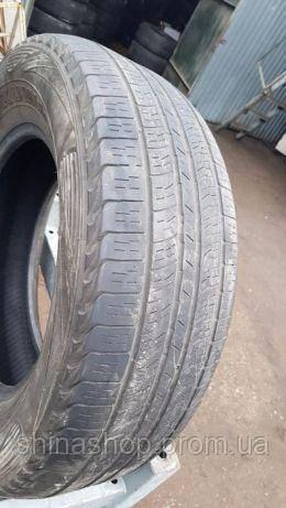 СКЛАД ГАРАНТИЯ 265/65 R17 Комплект KUMHO шины Road Venture APT KL51