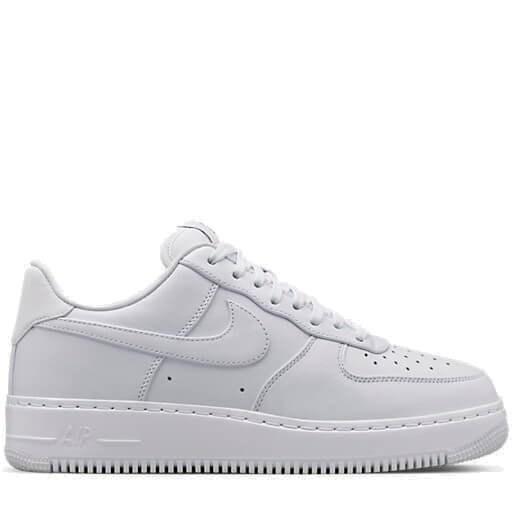 52444d56 Кроссовки Nike Air Force 1 Low
