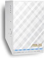 Ретранслятор ASUS RP-AC52