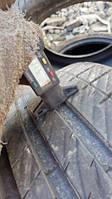 МЯГКАЯ ПАРА 245/40R18 Michelin Летние шины Pilot Sport 3 склад 2шт два