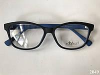 Имиджевые очки, модель 2050, фото 1