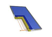 Солнечные коллекторы FP-GV 2.15