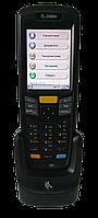 Терминал сбора данных Motorola MC 2180, фото 1