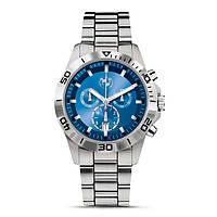 Чоловічий спортивный хронограф BMW Sports Chronograph Watch Men  (80262406691)  670da2542ac2e