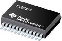 Микросхема PCM3010