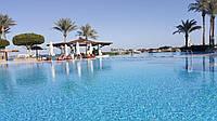 Grand Plaza Hotel Hurghada Откроется в новом окне