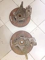 51716-3A200 Запчасти HYUNDAI » Trajet (-OCT 2006) (2000-) » Шасси » Ступица переднего колеса