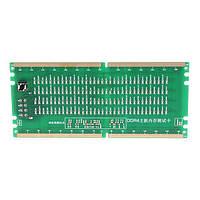 DDR4 тестер слота материнской платы ПК