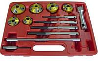 Комплект для ремонту сідел клапанів (JW0270) JTC, фото 1