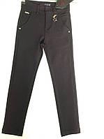 Школьные брюки для девочек-подростков